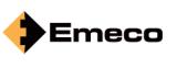 Emeco International (WA/SA)