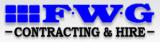FWG Contracting & Hire Pty Ltd