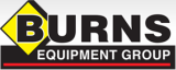 Burns Equipment Group Pty Ltd