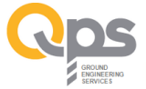 QPS (Queensland Pre-Stressing Pty Ltd)