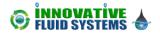 Innovative Fluid Systems