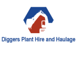 Diggers Plant Hire and Haulage