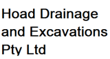 Hoad Drainage and Excavations (VIC) Pty Ltd