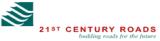 21st Century Roads Pty Ltd
