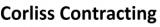 Corliss Contracting