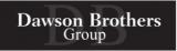 Dawson Brothers Pty Ltd