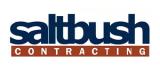 Saltbush Contracting