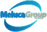 Meluca Group Pty Ltd