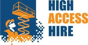 High Access Hire Pty Ltd