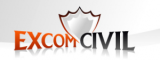 Excom Civil Pty Ltd