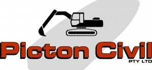 Picton Civil