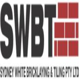 SW Bricklaying and Tiling Pty Ltd