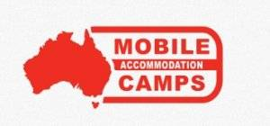 Mobile Accommodation Camps