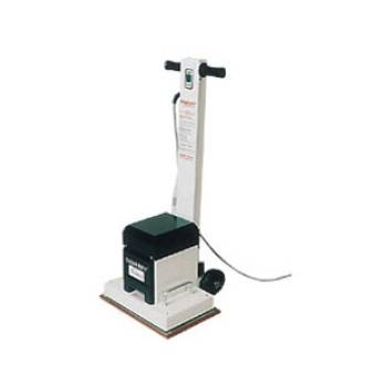 Square buff sander for hire