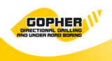 Gopher Drilling