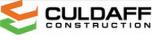 Culdaff Construction