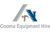 Cooma Equipment Hire