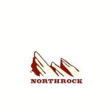 Northrock