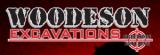 Woodeson Excavations