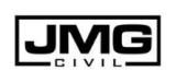 JMG Civil Pty Ltd