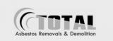 Total Asbestos & Demolition