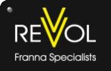Revol Franna Specialists