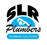 SLR Plumbing