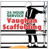 Vaughan Scaffolds