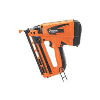 Panel nail gun for hire