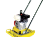 100 kg Plate Compactor
