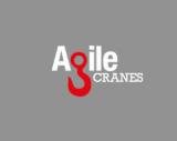 Agile Cranes