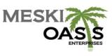 Meski Oasis Enterprises Pty Ltd