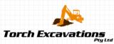 Torch Excavations Pty Ltd