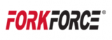 Fork Force Australia Pty Ltd