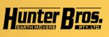 Hunter Bros Earthmovers