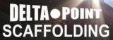 Delta Point Scaffolding