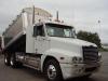 Freightliner 10m3 Tandem Tipper Truck