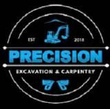 Precision Excavation & Carpentry