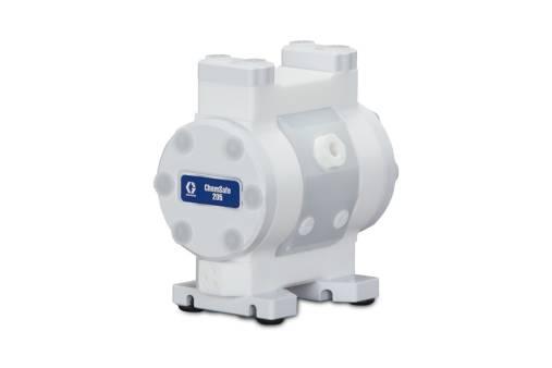 Diaphragm pumps 1 - 4 inch for hire