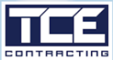 TCE Contracting