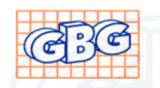 GBG Concrete & Construction Pty Ltd