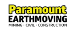 Paramount Earthmoving Pty Ltd