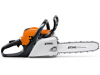 CHAINSAW - 300MM (12IN) PETROL
