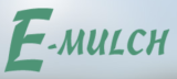 E-Mulch Pty Ltd