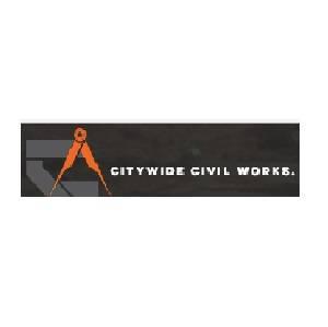 Citywide Civil Works
