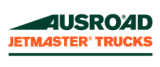 Ausroad Systems Pty Ltd