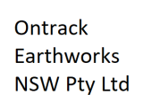 Ontrack Earthworks NSW Pty Ltd