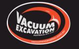 Vacuum Excavation Australia Pty Ltd