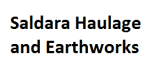 Saldara Haulage and Earthworks