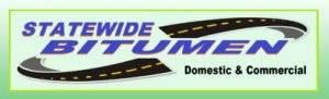 Statewide Bitumen